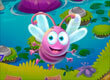 Games Like Buggle Buggie 2
