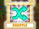 Mahjong Quest Activate Shuffle