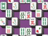 Mahjong Quest Play Mahjong