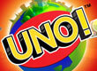 Games Like UNO!