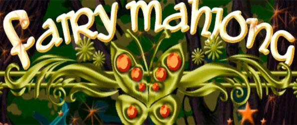 Fairy Mahjong - Enjoy this highly unique and immersive mahjong game that will deliver a highly enjoyable experience.