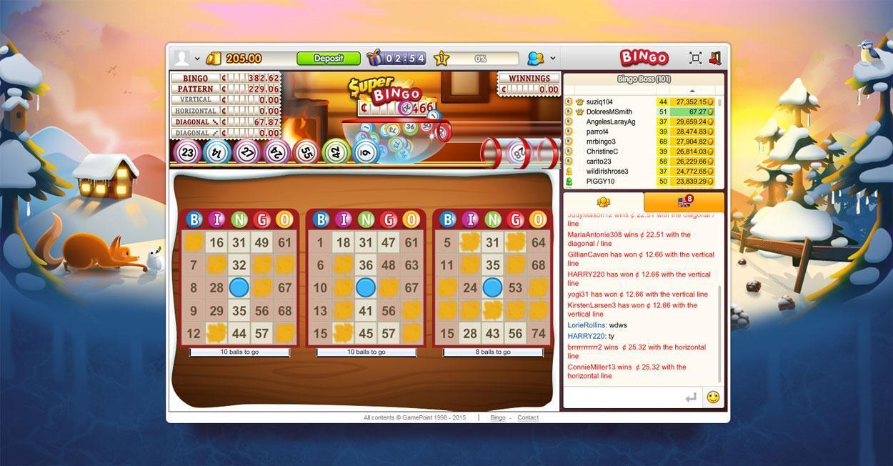 Bonus codes for lucky creek casino