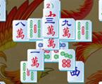 Chinese Dragon game