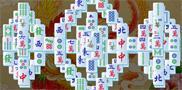 Chinese Dragon game