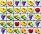 Fruit Blocks  game