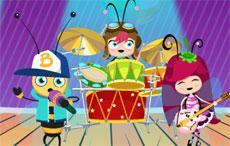 Lipa Band