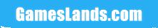 Games Lands