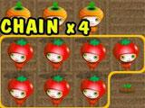 Harvest Mania to Go Chain