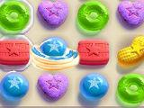 Add power-ups Candy States