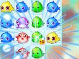 Charm Fish Mania: a match 5