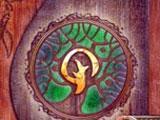 4 Elements Earth Rune