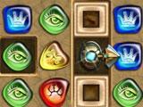 4 Elements Runes