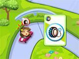 Asmodee Digital Игры