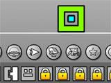 Geometry Dash SubZero block customization