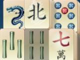 Gameplay All in One Mahjong 2
