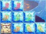 Pepper Panic high level gameplay