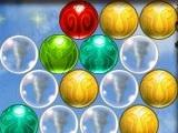 Play Bubble Epic