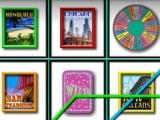 Play slots at Games By GSN