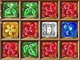 Enjoy Jewel Craft on Gaming Wonderland!