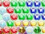 Play Bubble Journey