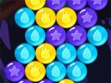 Amazing Game Play on Bubble Woods!