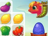 Pig & Dragon Early Level