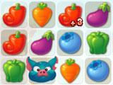 Pig Level in Pig & Dragon