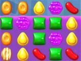 Candy Crush Soda Saga Level