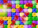 Play Diamond Duel