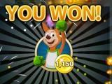 Win duels in Diamond Duel