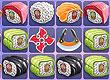 Sushi Quest game