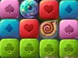 Wonderland Epic gameplay
