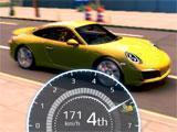 Asphalt Street Storm Racing: Game Play