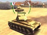 War Machines: Game Play