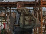 Stalker Online: Explore