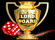 Games Like Backgammon - Lord of the Board