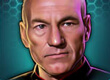Games Like Star Trek Adversaries