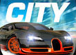 Games Like Drift Max City