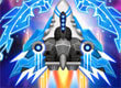 Games Like Space Shooter: Galaxy Attack