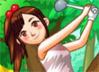 Games Like Maya Golf
