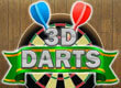 Games Like 3D Darts