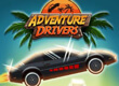 Games Like Adventure Drivers