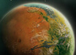 Games Like Terraforming Mars