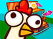 Games Like Go Chicken Go