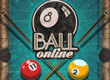 Games Like 8Ball Online