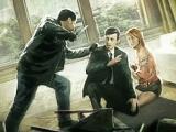 Complete shady jobs in Mafia Wars
