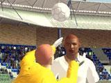 Gameplay for Football Superstars