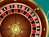 Casino Games in Mafia Battle
