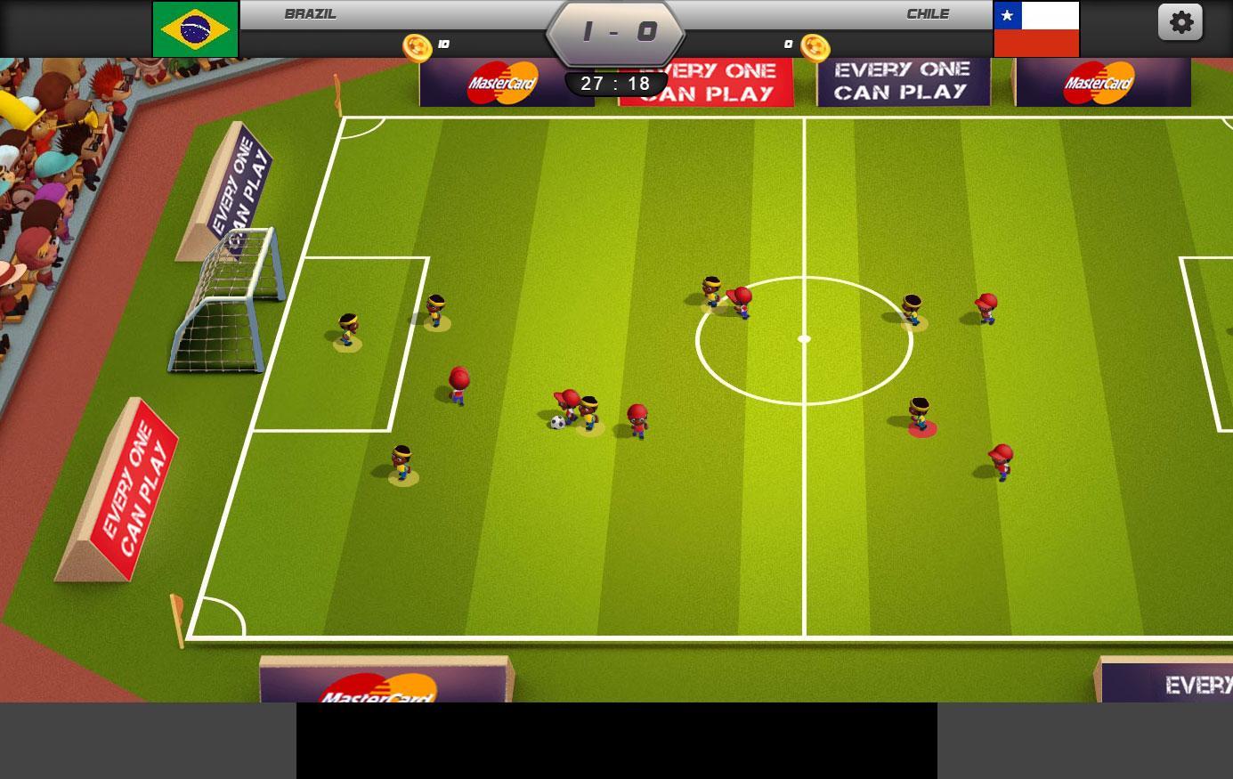 Бесплатно футбол прогноз игры