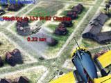 Gameplay for War Thunder
